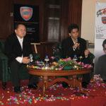 MIBO (Malaysia Independent Business Ownership)