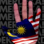 500,000 active bloggers in Malaysia