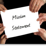 Successful Mission: What is a mission and how do you define your mission?