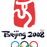Beijing 2008 Olympic: Malaysian Heroes