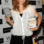 Electronic book, Sony Reader