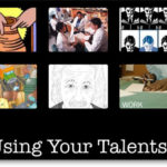 Cash in on your talents