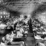Swine Flu Outbreak: Echoes of 1918