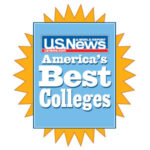 UM Cracks Top Tier in U.S. News & World Report Rankings