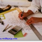 Work from Home for 35 PWD draftsmen