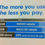 "Are you going to say ""YES"" 4G Wimax?"