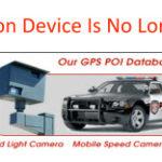 Make Your GPS Smarter!