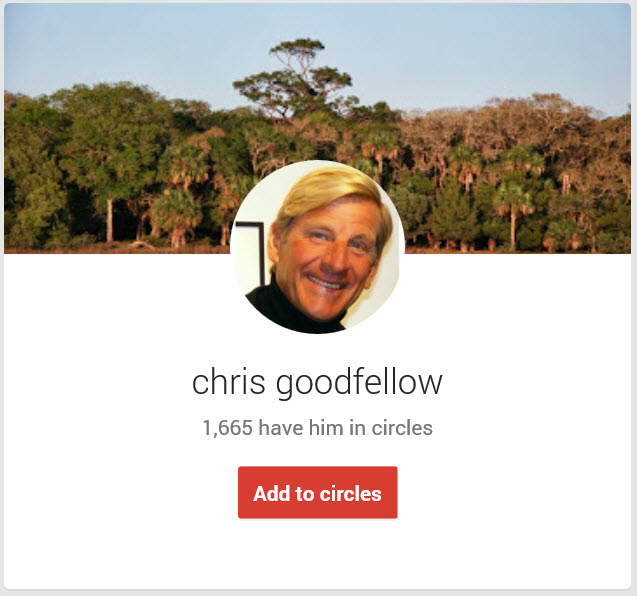 chrisgoodfellow