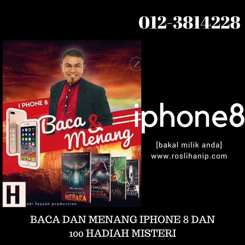baca-dan-menang-iphone8