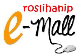 View my e-mall